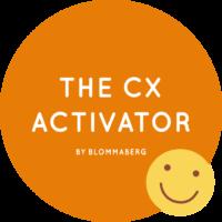 logo-CX-Activator-online